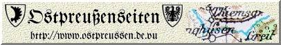 http://www.ostpreussen.de